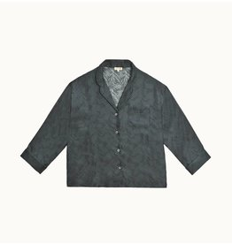 SOEUR Soeur Shirt