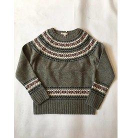 BONPOINT Bonpoint Sweater