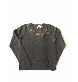 BONPOINT Bonpoint YAM Sweater
