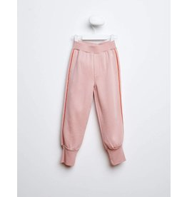 BELLEROSE Bellerose Sweatpants