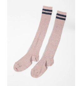 BELLEROSE Bellerose Socks