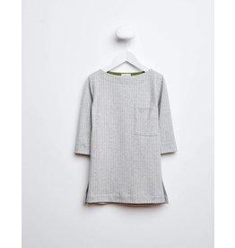 BELLEROSE Bellerose Dress
