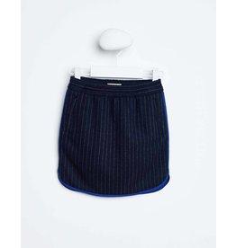 BELLEROSE Bellerose Skirt
