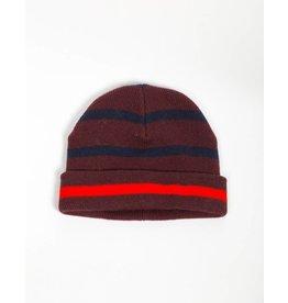 BELLEROSE Bellerose Hat