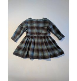 MORLEY Morley Dress