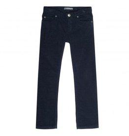 BONPOINT Bonpoint Pants