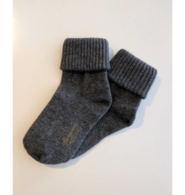 BONPOINT Bonpoint Socks
