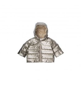 BONPOINT Bonpoint Baby Jacket