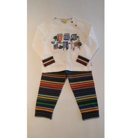 Paul Smith Paul Smith Baby Pyjamas