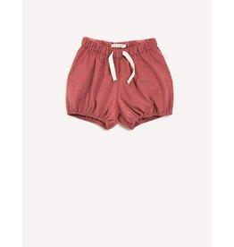 Petits Vilains Petits Vilains Shorts