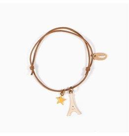 Titlee Titlee Bracelet