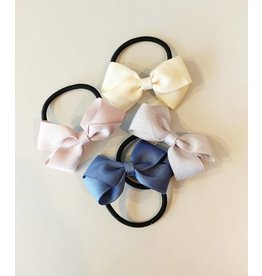 OLILIA Olilia  Hair Tie - small