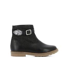 POM D'API POM D'API Ankle Boots