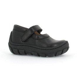 POM D'API Pom D'api School Shoes