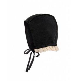 LITTLE CREATIVE FACTORY Little Creative Factory Baby Hat