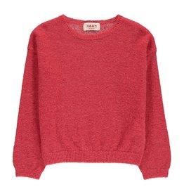 MAAN Maan Sweater
