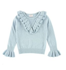 MORLEY Morley Sweater