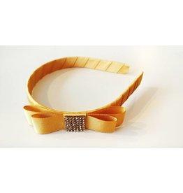 OLILIA Olilia -ferragamo (wide) hairband