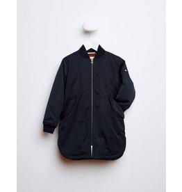 BELLEROSE Bellerose Jacket