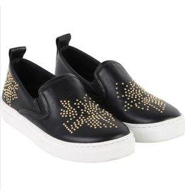 Chloé Chloe Sneakers