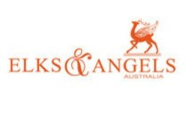Elks and Angels