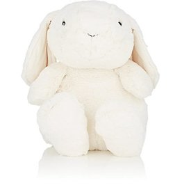 BONPOINT Bonpoint Bunny