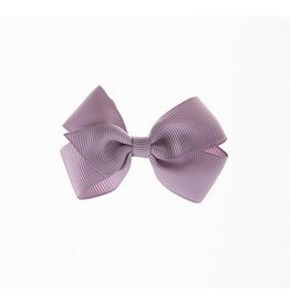 OLILIA Olilia - London Bow hairclip small