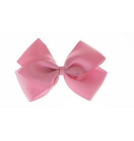 OLILIA Olilia - London Bow Hair Clip Large