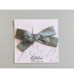 OLILIA Olilia julia large bow