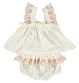 STELLA MCCARTNEY Stella McCartney Baby Dress