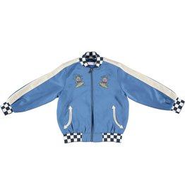 STELLA MCCARTNEY Stella McCartney Jacket