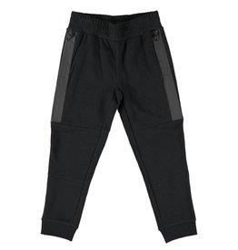 STELLA MCCARTNEY Stella McCartney Sweatpants
