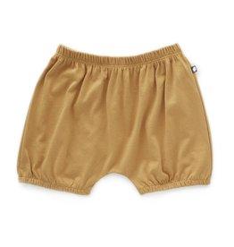 Oeuf Oeuf Baby Shorts