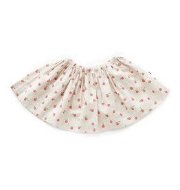 Oeuf Oeuf Baby Skirt