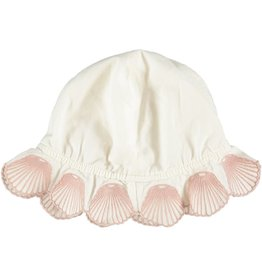 STELLA MCCARTNEY Stella McCartney Baby Hat