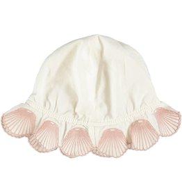 STELLA MCCARTNEY Stella McCartney Baby Hat