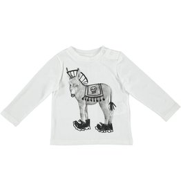 STELLA MCCARTNEY Stella McCartney Baby Shirt