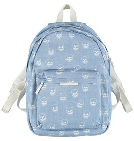 STELLA MCCARTNEY Stella McCartney Backpack