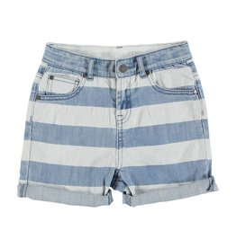STELLA MCCARTNEY Stella McCartney Shorts