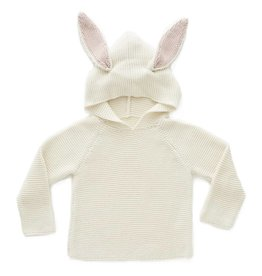 Oeuf Ouef Baby Hoodie