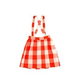 Tiny Cottons Tiny Cottons Skirt