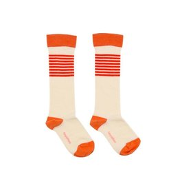 Tiny Cottons Tiny Cottons High Socks