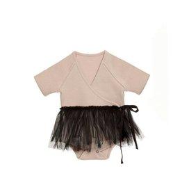 LITTLE CREATIVE FACTORY Little Creative Factory Baby Dress