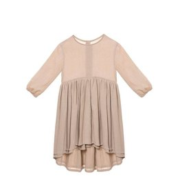 LITTLE CREATIVE FACTORY LITTLE CREATIVE FACTORY Ballet Dress