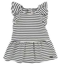 Chloé Chloe Baby Dress