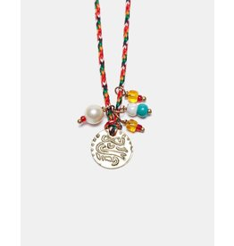 BELLEROSE Bellerose Necklace