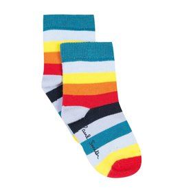 Paul Smith Paul Smith Baby Socks