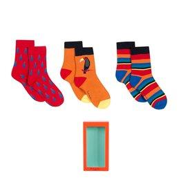 Paul Smith Paul Smith Socks