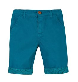 Paul Smith Paul Smith Shorts