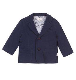 Paul Smith Paul Smith Baby Jacket